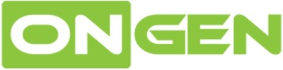 OnGen Rolls Out Cloud-based Automation Software, SurgeSync, for Mobile Testing Sites As COVID-19 Testing Demands Increase