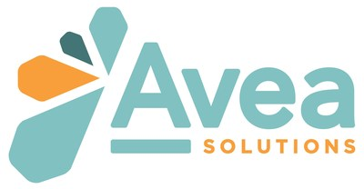 Avea Solutions Poised For Growth With New Funding Round