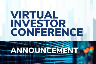 Flower One To Webcast Live at VirtualInvestorConferences.com on September 9th