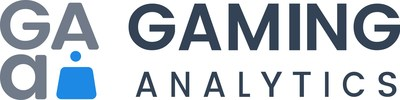 Grand Sierra Resort and Casino and SAHARA Las Vegas Adopt Gaming Analytics Inc. -- Aimed at Improving Marketing and Casino Operations