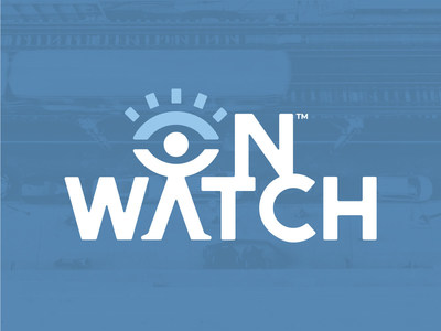 OnWatch™ Education Platform Releases Training Module on Identifying Trafficking Victims in Schools