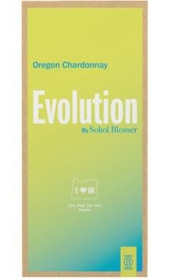 Sokol Blosser Adds Two New Box Wines to Evolution Line