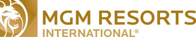 MGM Resorts International CEO and President to Speak at J.P. Morgan Gaming, Lodging, Restaurant and Leisure Management Access Forum