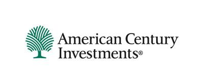 American Century Investments Hires Total Return Bond Portfolio Management Team From Aberdeen Standard
