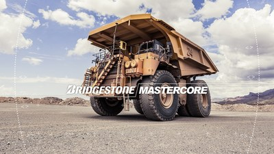 Bridgestone to Showcase Intelligent Products, Integrated Technologies and World-Class Solutions Delivery at MINExpo® 2021