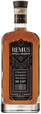 Remus Repeal Reserve Series V now available at retailers