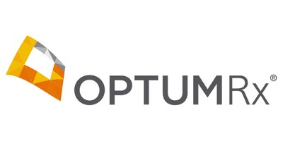 Point32Health Selects OptumRx as Pharmacy Benefit Manager