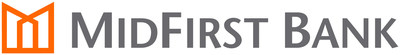 MidFirst Bank Ranked as #1 Employer in Oklahoma by Forbes and Statista