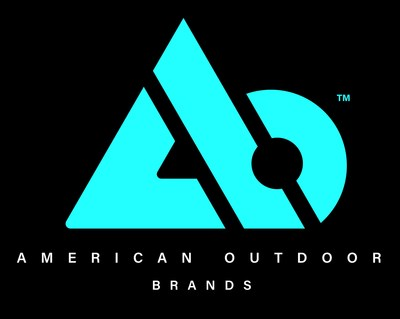 American Outdoor Brands, Inc. Reports First Quarter Fiscal 2022 Financial Results
