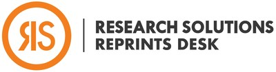 Research Solutions to Announce Fiscal Fourth Quarter 2021 Results on Thursday, September 23, 2021
