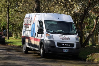 Local plumbing and HVAC experts encourage home tune-ups during school year