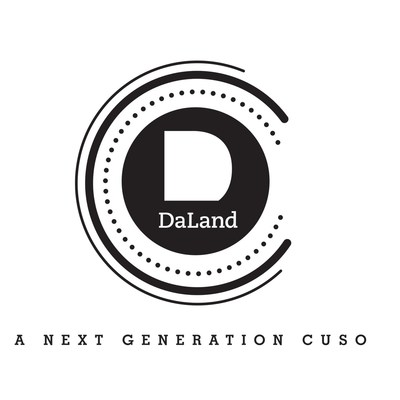 Diamond Credit Union joins DaLand CUSO's CODE Council