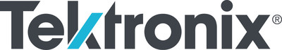Tektronix Introduces New Features in CalWeb® Asset Management Software