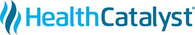 Health Catalyst Unveils New Solution to Bring Clinical Research to Routine Healthcare