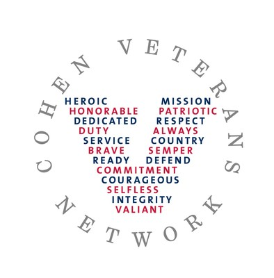 Cohen Veterans Network Marks Milestone for Post-9/11 Veterans, Active Duty, and Military Families