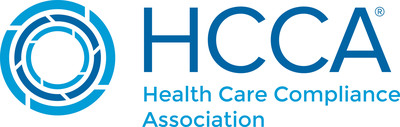 HCCA Releases False Claims in Healthcare Book About the FCA to Support Compliance Professionals in the Fight Against Healthcare Fraud