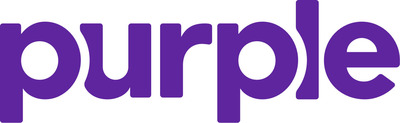 Purple Innovation, Inc. Announces Participation in the Raymond James 2021 Consumer Conference