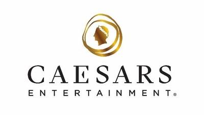 Caesars Entertainment, Inc. Announces Pricing of 4.625% Senior Notes due 2029