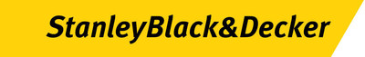 Stanley Black & Decker To Acquire Excel Industries, A Leading Manufacturer Of Premier Turf-Care Equipment