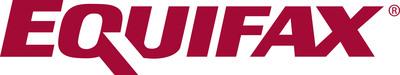 Equifax es la primera agencia en lanzar un informe crediticio en Internet traducido al español