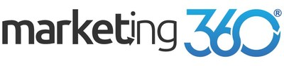 Marketing 360® Campaign Management Software Named Noteworthy Product on Capterra's 2021 Shortlist
