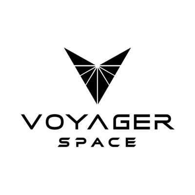 Industry Leader Abby Dickes Joins Voyager Space as VP of Marketing