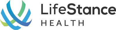 LifeStance Health Celebrates Opening Of 200th De Novo Location, Bringing Total Number Of Centers To Over 450 Nationwide; Announces New Spatial Design