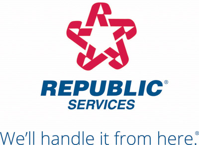 Republic Services Certified as Great Place to Work® for Fifth Consecutive Year