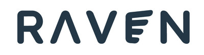 Raven SR taps renewable fuels engineer Michael Fatigati as chief technology officer