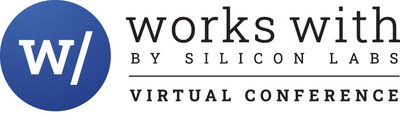 Digi-Key Electronics Joins IoT Innovators at Silicon Labs 'Works With 2021' Annual Conference