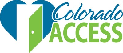 Colorado Access Partners with Planned Parenthood of the Rocky Mountains to Implement Behavioral Health Screenings in Hopes of Reducing Related Emergency Department Visits