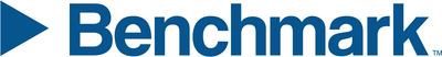 Benchmark Electronics Appoints Dave Clark as Chief Procurement Officer