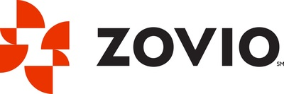 Zovio EVP of Operations to Participate in Water Tower Research Fireside Chat on September 14, 2021
