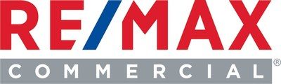 RE/MAX Commercial Symposium Explores