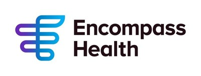 Encompass Health announces date of 2021 first quarter conference call