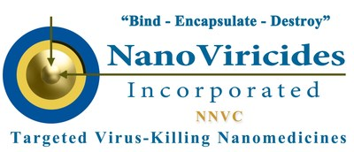 NanoViricides Completes Licensing for Coronavirus Field which Includes Current COVID-19 Drug Development