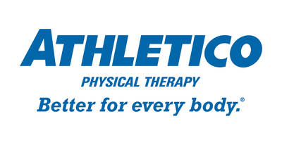 Athletico Physical Therapy Opens in Surprise