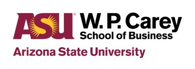 ASU undergraduate business program continues ascent in US News & World Report rankings