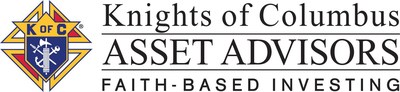 Knights of Columbus Asset Advisors Launches Investment Advisor Representative Program, Enabling Investors to Align Finances with Their Faith