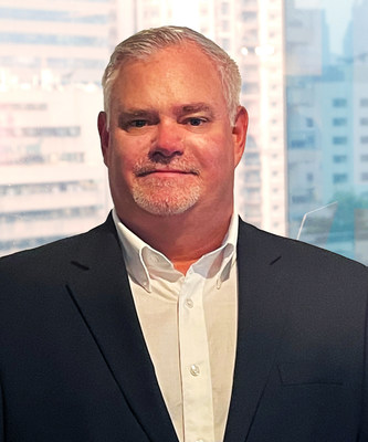Planet Home Lending, LLC, Hires Andrew Watson as Senior Vice President, Contact Center