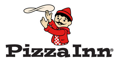 Pizza Inn Opens Doors to New Arkansas Buffet Location in Mountain View