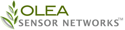 Olea Announces new Licensing Opportunities