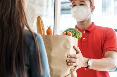 Pack Health and McLane Global Announce Program to Comprehensively Address Food Insecurity