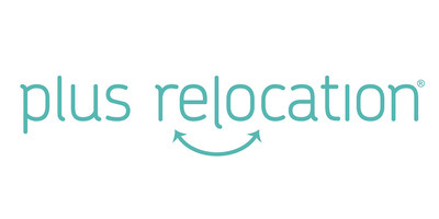 Plus Relocation Adds Industry Veteran to Business Development Team