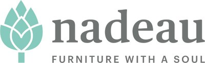 Nadeau - Furniture With A Soul Opens a New Retail Store in Minnetonka, MN
