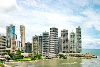 Looks Can Be Deceiving - 10 Things Every American Should Consider Before Travelling to Panama
