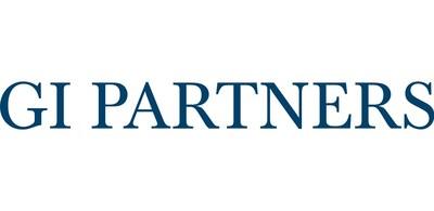 LightEdge Announces Acquisition by GI Partners