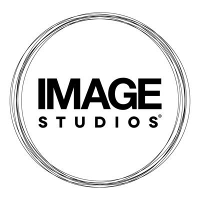IMAGE Studios® Salon Suites booms to 130 locations!