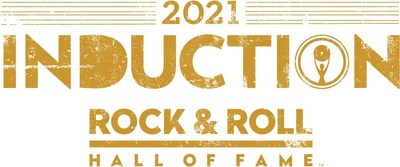 American Greetings Announces Sponsorship of 2021 Rock & Roll Hall of Fame Induction Ceremony