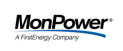 Mon Power Launches Utility Pole Recycling Program